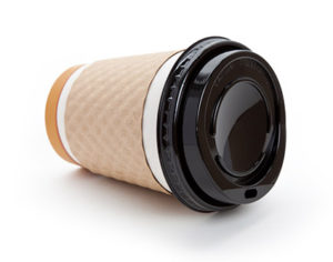 kaffeebecher-eken