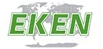 Eken GmbH & Co. KG